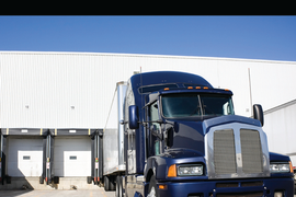 Solving Common Trucking Business Problems
