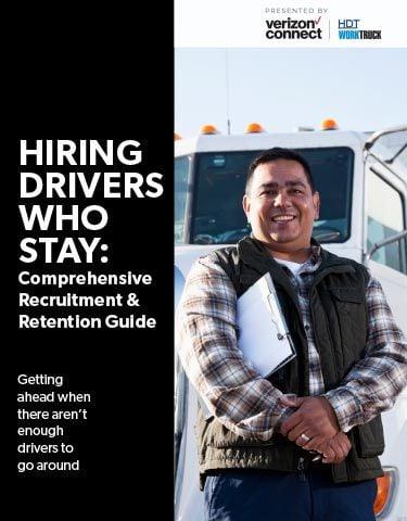 eBook: Comprehensive Recruitment & Retention Guide