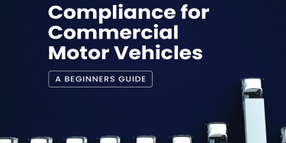 FMCSA Compliance for Commercial Motor Vehicles: A Beginner's Guide