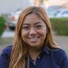 Roselynne Reyes