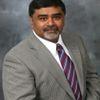 Dr. Bob Banerjee