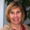 Cindy Brauer