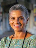 Diane Jones Allen, D.Eng., ASLA, PLA