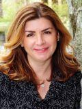 Ilene Rosen, MD, MS