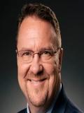 Mark A. Cleveland