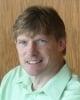 Steve Mentzer