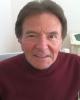 Joe Zavisca