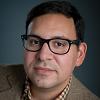 Steven Martinez