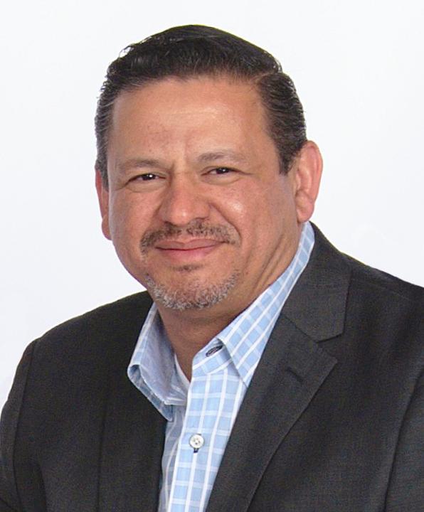 Jose de Jesus Martinez