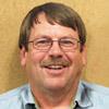 Steve Kibler