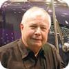 Sven-Erik Lindstrand