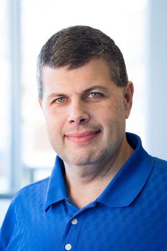 Solomon Cramer, Vice President, Avis Budget Payless Licensee Association -
