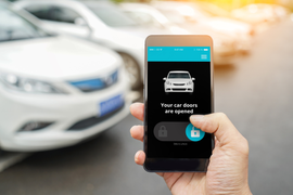 Reimagining the Role of the Car Rental Distribution Channel