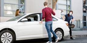 Car Rental Startup Kyte Raises $9M
