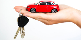 The Urgent Need to Cross Pollinate Car Rental and Mobility Services
