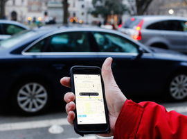 Until the law evolves to addressnew mobility modelslike carsharing and ride-hailing,existing laws must be considered, even if the answers are not always clear.