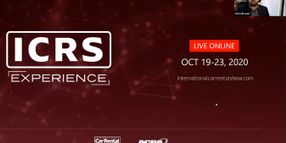 ICRS Experience Day 3: All About Fleet