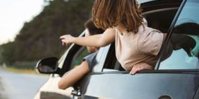 Welcome to 2021, Car Rental's Recovery Year