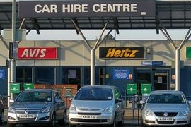 Avis and Hertz: What's Bearing Fruit?