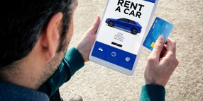 As U.S. Car Rental Revenues Hit a New Record, What Lies Ahead?
