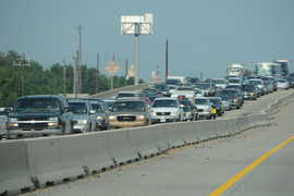 Gas Shortages, Airport Closures, and Crisis Assist Ahead of Hurricane Dorian