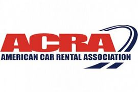 ACRA: Car Rental Provides Essential Services