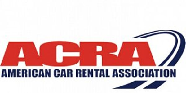 ACRA: Car Rental Provides Essential Services