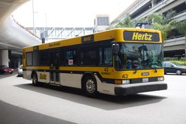 Hertz Commits to Cutting 10k Employees