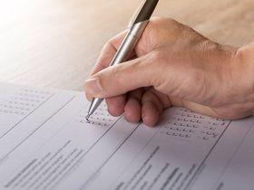 Auto Rental News Releases Coronavirus Survey Results