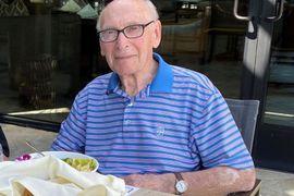 In Memoriam: Morris Belzberg, Budget Rent a Car Pioneer