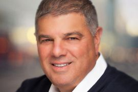 Avis Budget Group Appoints Joe Ferraro CEO