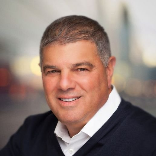 Ferraro hashas more than 30 years of experience with Avis Budget Group. - Photo courtesy of Avis Budget Group.