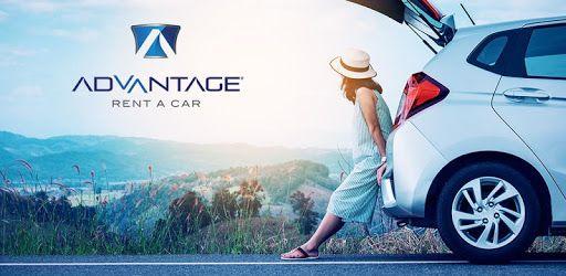Miller's Orlando Rentco will keep the Advantage brand name. - Photo courtesy of Advantage.