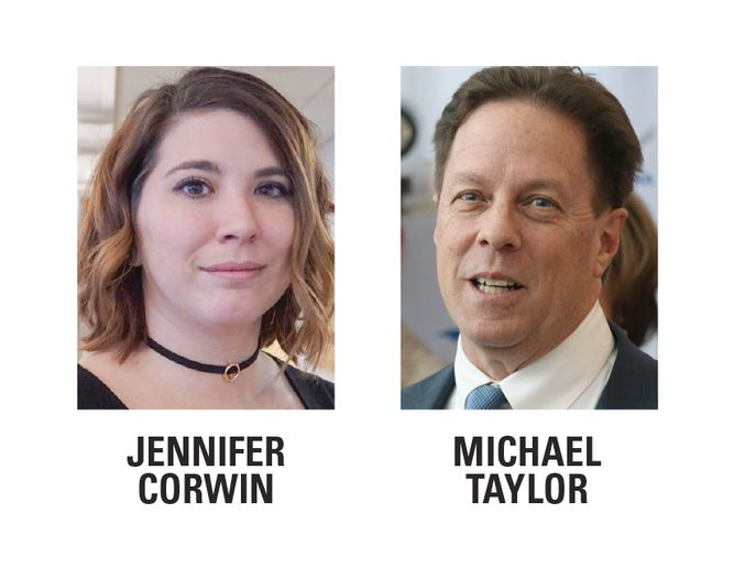 Corwin and Taylor will share insights from the 2020 North America Rental Car Satisfaction Study, to be released in October, and analyze the car rental experience within the larger travel spectrum.  -