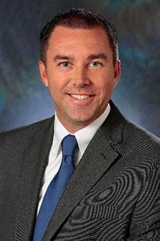 Hertz CFO Jackson Resigns, Esper Appointed
