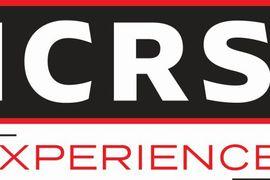 Auto Rental News Announces Virtual Conference: ICRS Experience