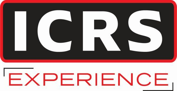 Presented in conjunction with the American Car Rental Association, ICRS Experience will consist of the high-level keynotes, seminars, and breakout sessions. -