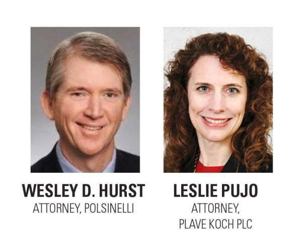 As part of the 2020 ICRS Experience, convening virtually Oct. 19-23, attorneys Leslie Pujo of Plave Koch LLC and Wesley Hurst of Polsinelli will discuss several important decisions impacting the car rental industry throughout 2020, including potential coronavirus-related legal issues. -