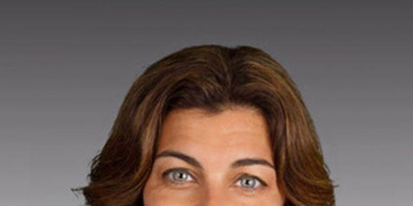 Prior to joining Hertz, Brookswas vice president, internal audit at Aptiv PLC, a global...