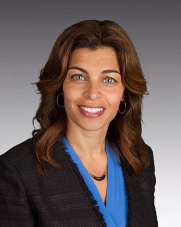 Hertz Announces New Chief Accounting Officer