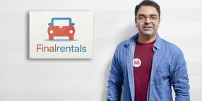 A Year Later: How the Pandemic Has Affected Rental Car Companies in Dubai