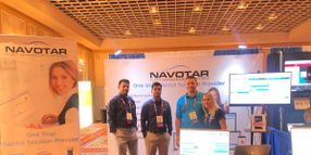 Navotar Rental Software Acquired by Valsoft