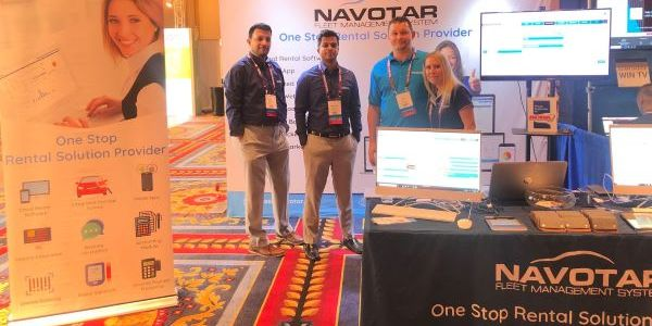 Founded inMississauga, OntariobySanker Shivanathan, Navotar's software program serves vehicle...