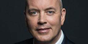 Sixt Appoints Michael Meissner USA President, COO