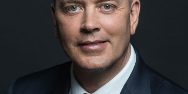 In his 13-year career at Sixt, Meissner has contributedto the company's international expansion...