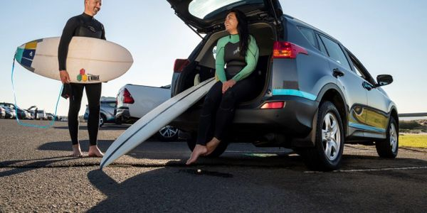 Popcar is banking on the fact that interest is also growing in Australia to do more for...