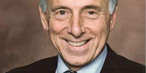 In Memoriam: Joe Vittoria, Former Avis CEO
