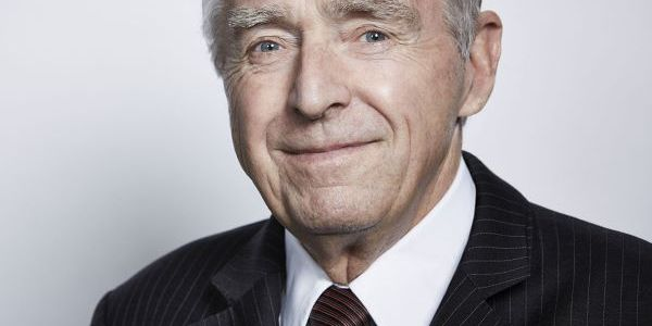 Erich Sixt took over the company in 1969 from his father when it was still a local brand in...