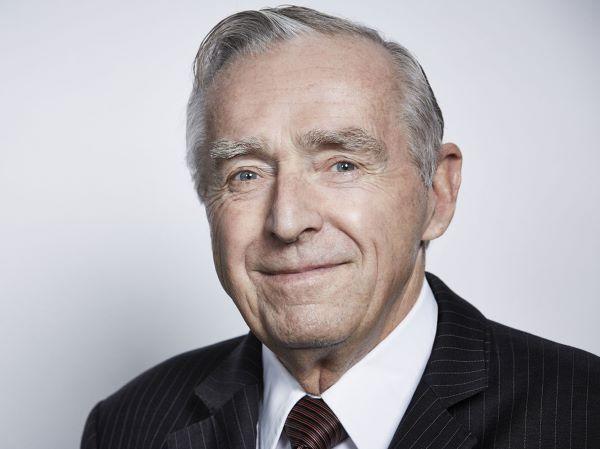 Sixt SE Announces Senior Management Succession Plan