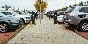 ACRA Issues Statement on Sustainable Mobility